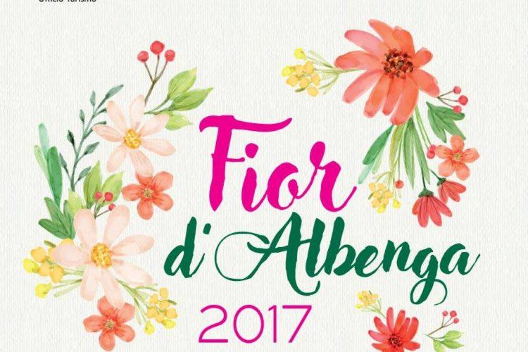 Speciale Fior d'Albenga